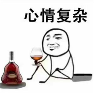 后来,有网友爆料说,自己2016年旅游时,竟然在西安看到了假兵马俑,画风令人颤抖。