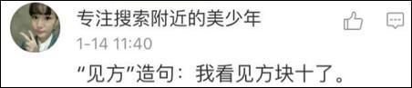 作文我已经懒得做了,再写下去,我就暴露自己是假中国人的事实了……