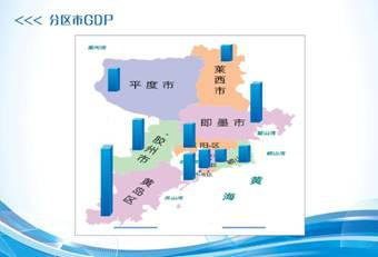 2012年地区gdp_真钱三公官网:中国去年各地GDP增速揭榜:西部地区包揽前三