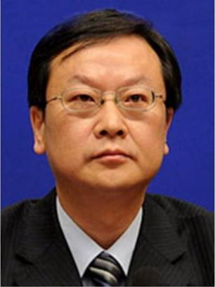 邹铭,曾任国家减灾委员会办公室常务副主任、民政部救灾司司长。