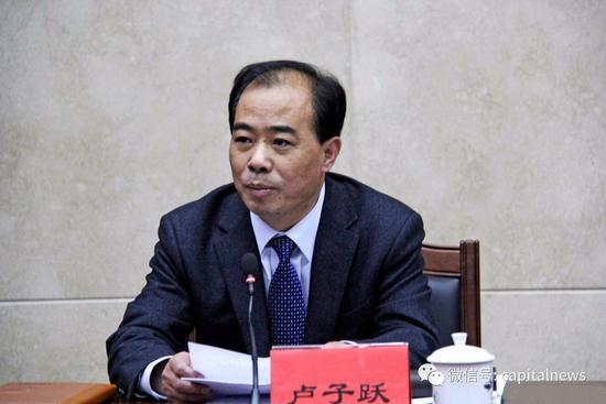 天津:10月1日起非津户籍首套房首付不低于40%
