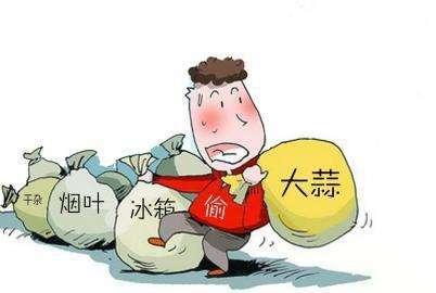 北京赛车学校