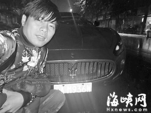 北京赛车pk10六码技巧
