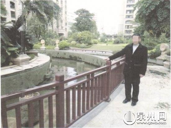 """国台办吁台当局认清形势:勿被""""极独""""牵着走"""