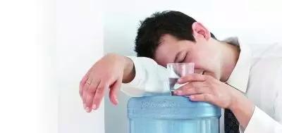 三亚饮用水水源地被曝水质安全受威胁 官方回应