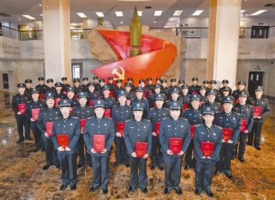 玩北京赛车pk10犯法吗