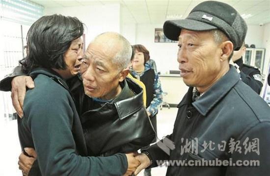 """杭州市民迎接G20客人的特殊""""礼物"""""""