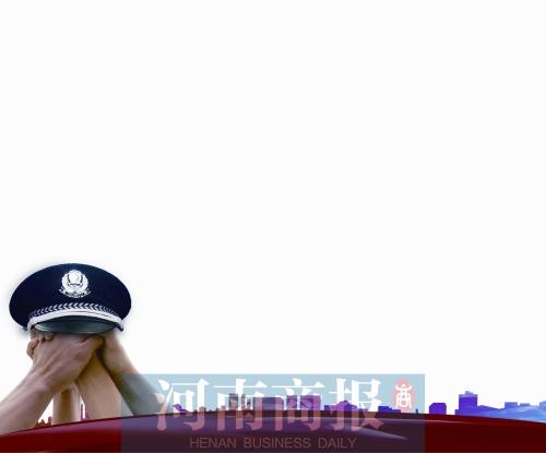 北京赛车pk10开奖时间
