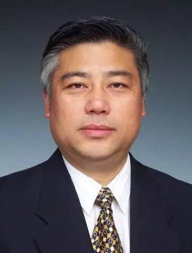 盛茂林,男,汉族,1960年1月生,湖北黄石人,1975年3月参加工作,1981年12月入党,中央党校大学学历。