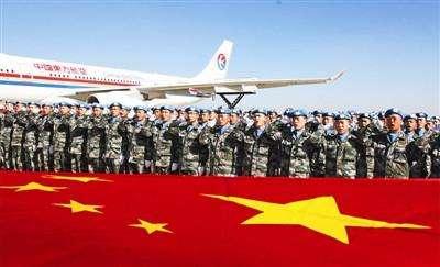 美媒:中国巨型半潜船下水 打造海上支援平台