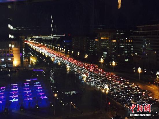 北京pk赛车大小赌法