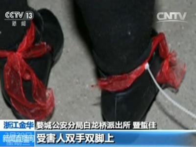 北京赛车风险大吗