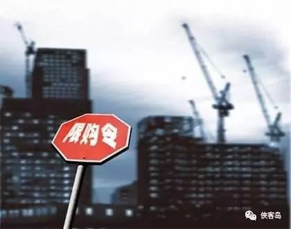 北京赛车大小彩票控