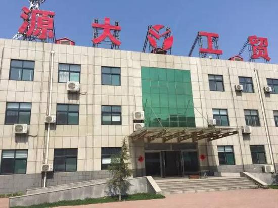 北京赛车七码十连中