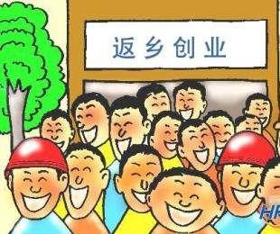 北京赛车pk10幕后操作