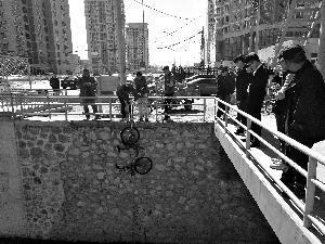 北京赛车单机作弊