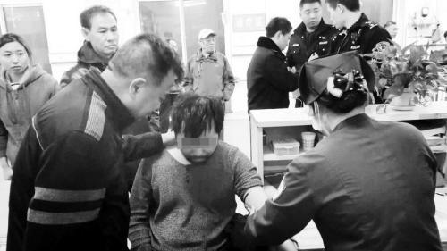 日本从下月17日起进一步放宽中国人赴日签证