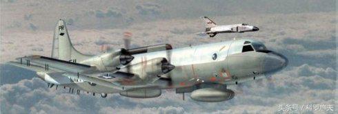 图片:撞机事件的航空画