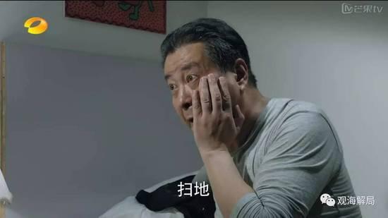北京赛车龙虎最长几期