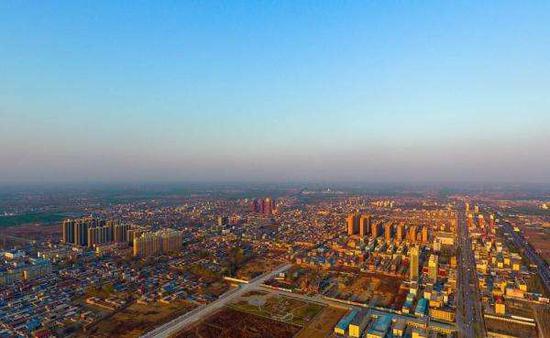 北京官员:公开司法机关官方咨询电话 防止诈骗