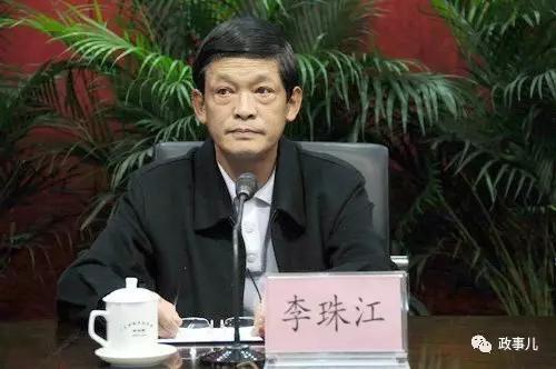 外媒:中国探索外星生命上超美国跻身领先地位