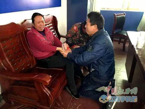 北京赛车怎么改