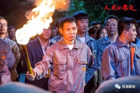 北京pk10开奖直播