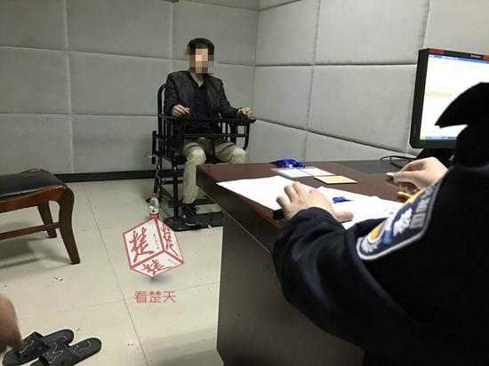 山西煤炭厅原党组成员杨茂林等2人被开除党籍
