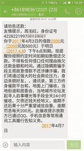 北京赛车pk10 聚彩