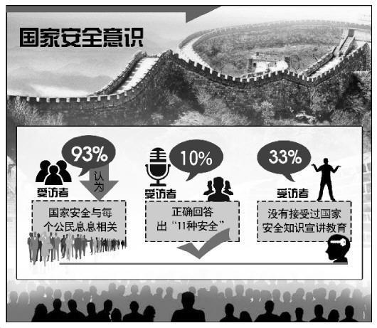 北京赛车专业预测