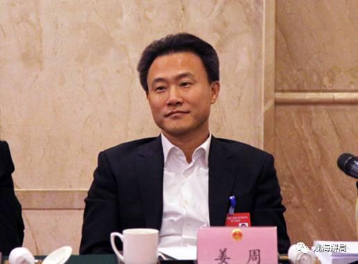 北京赛车皇家