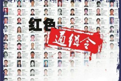 北京赛车pk10网站修复