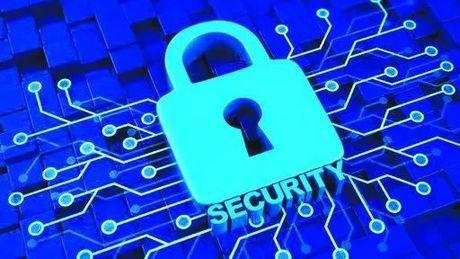推进网络安全法治建设 提高网络治理能力