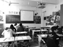 韩法务部:在济州机场滞留中国人已全部回国