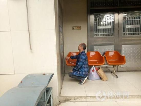 北京赛车9码洗水