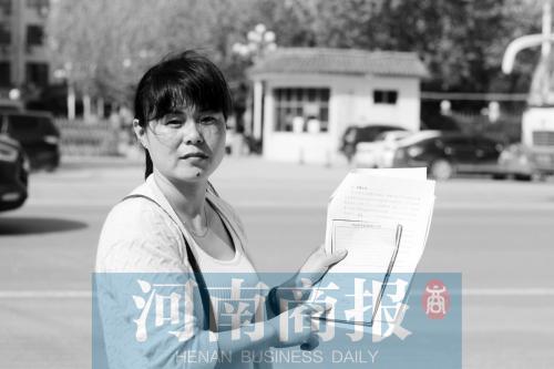 张志军:两岸政治分歧应在一中原则基础上协商