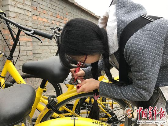 怎样加入北京赛车pk10