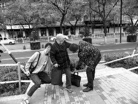 北京皇家赛车口诀