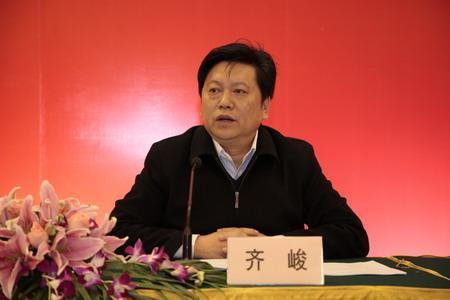 揭秘湖北洪山监狱:除牟其中还曾收监刘志军弟弟