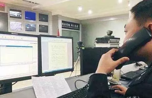 北京赛车介绍