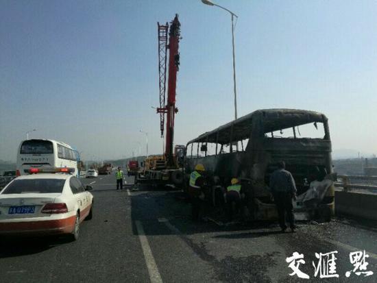 北京赛车pk10*屏蔽的关键字*