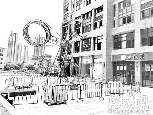 南加大中国学生被害案:首名被告一级谋杀罪成立
