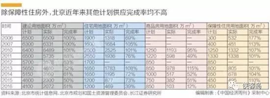 代理开北京赛车pk10盘