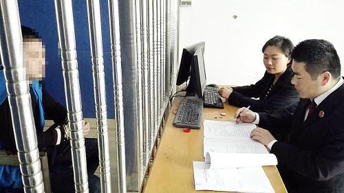 pk北京赛车冠军单双