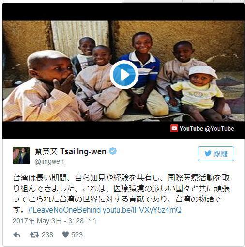 北京赛车捉到会坐牢吗