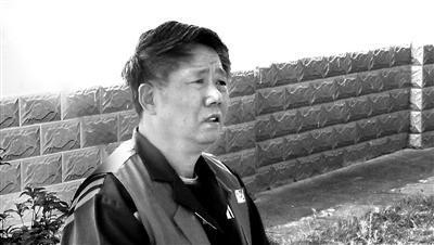北京赛车和值尾