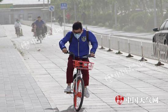 北京赛车安卓系统