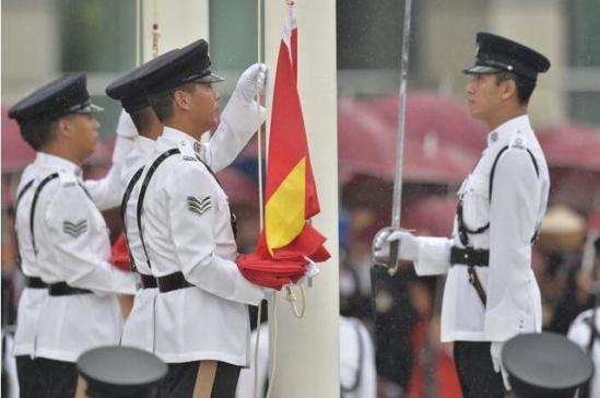 台媒体人周玉蔻指控马英九有金库 被判登报道歉