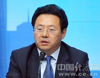 三星就电池燃损声明:不会对中国采用双重标准