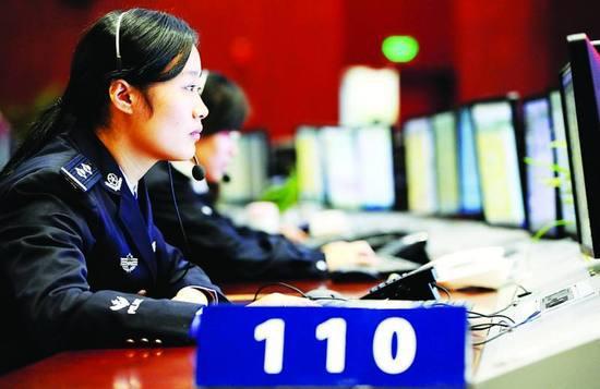 湖北巴东官员受贿68万掏9万用于扶贫被从轻处罚